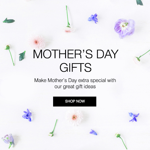 Mother's Day Gifts