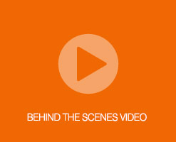 Behind the scenes video