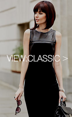Style: Classic