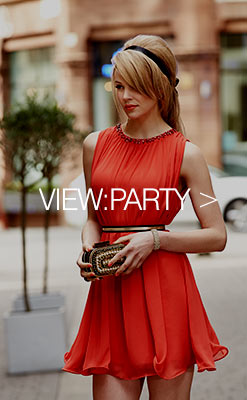Style: Party