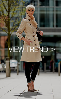 Style: Trend