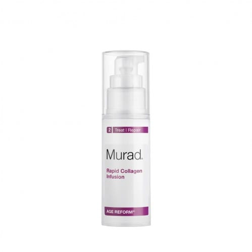 169883_murad-age-reform-rapid-collagen-infusion-30ml