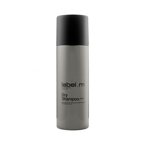 Label.M Complete Dry Shampoo