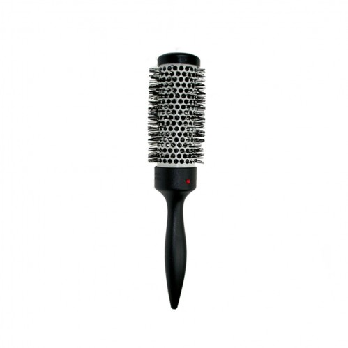Denman Thermoceramic Brush
