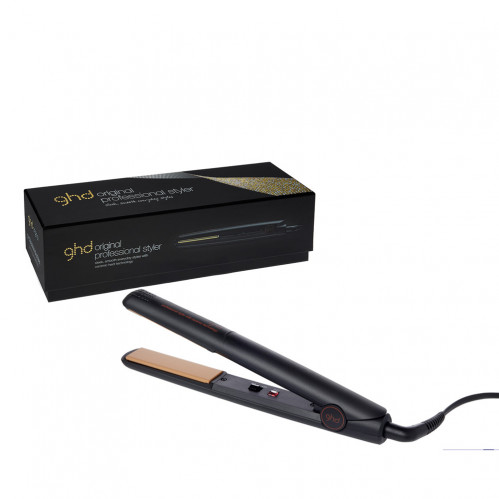 Ultimate Ghd Buying Guide 2018 Edition