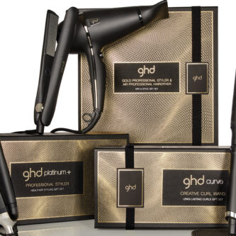ghd giftset guide