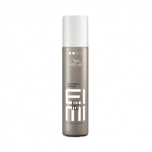EIMI Flexible Finish Spray