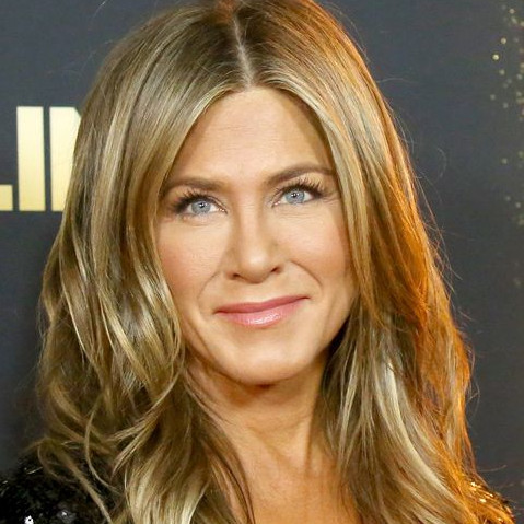 jennifer-aniston-hair-1549384221 cropped