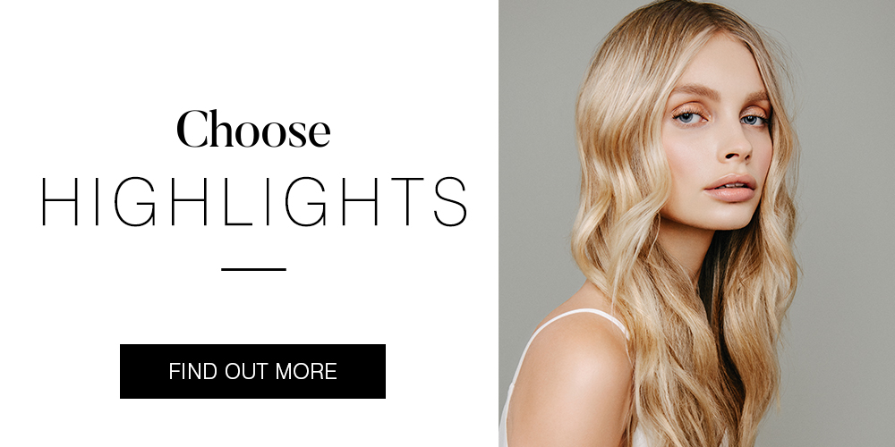 Choose Highlights