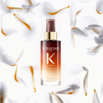 KERASTASE_NUTRITIVE__8H_MAGIC_NIGHT_SERUM
