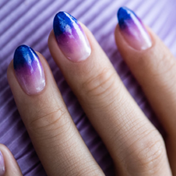 Regis Beauty Summer nail trends 2019