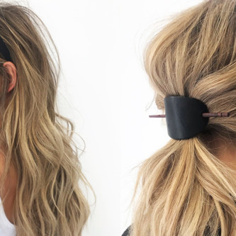 Summer Accessory Hairstyles Regis Blog Post