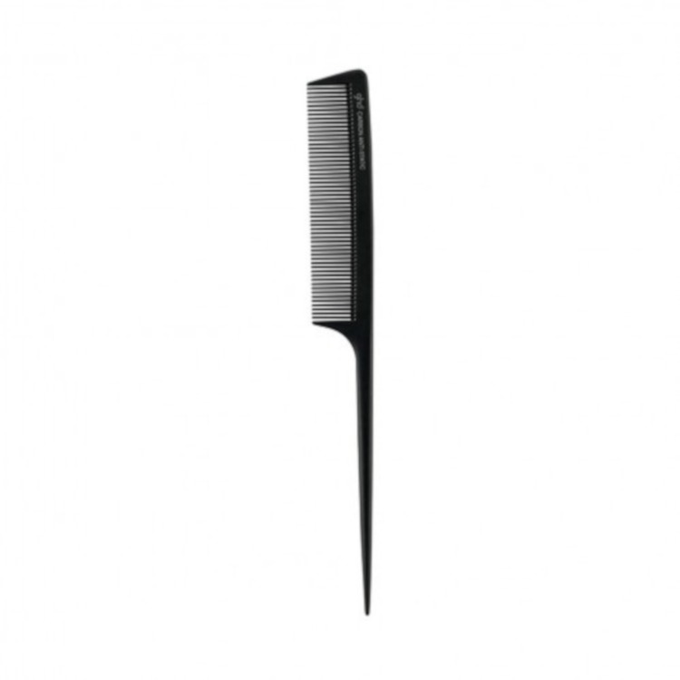 ghd tail comb large
