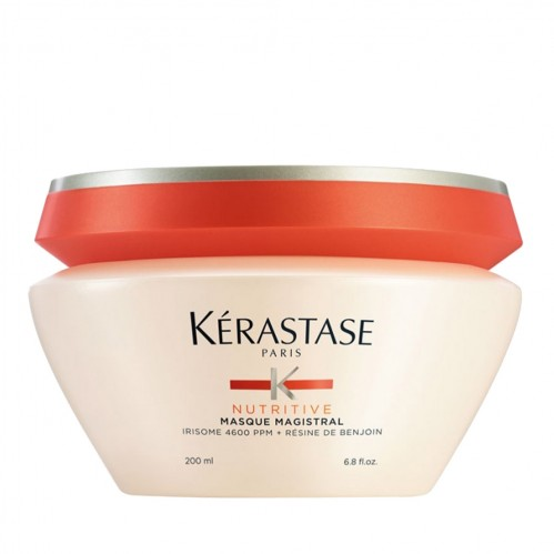 Hair mask Regis Kérastase Nutritive Masque Magistral