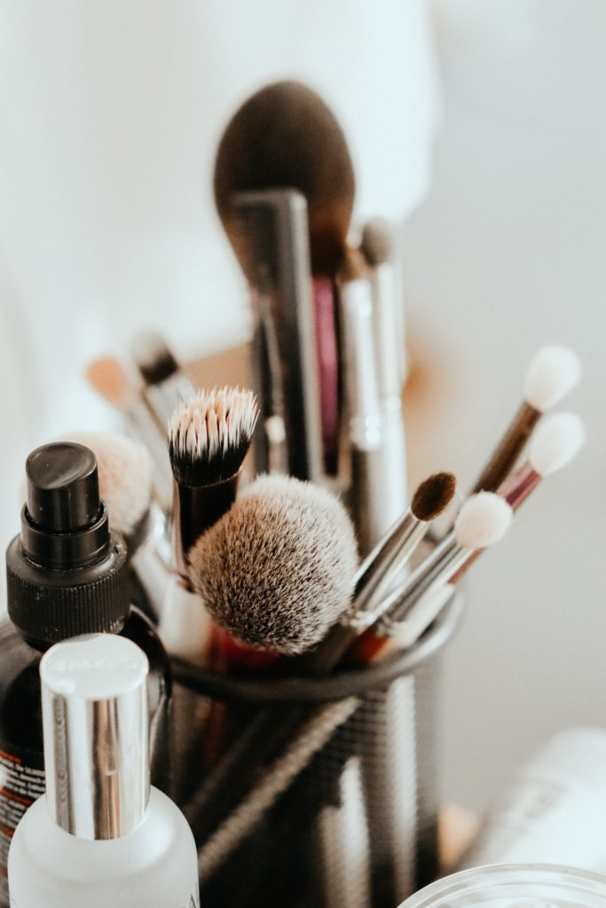Regis Beauty tips taisiaa-shestopal (unsplash)