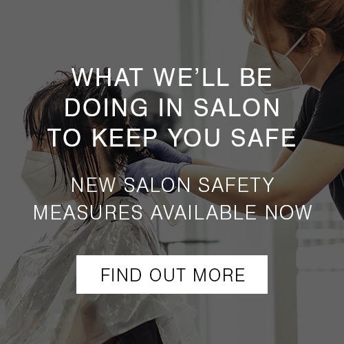 Salon Safety