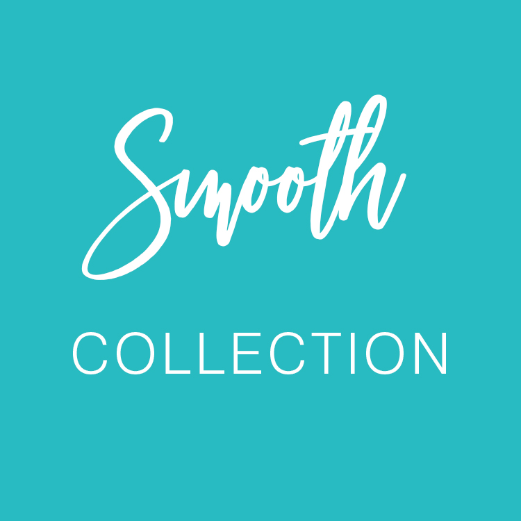 Moroccanoil Smooth Collection Regis