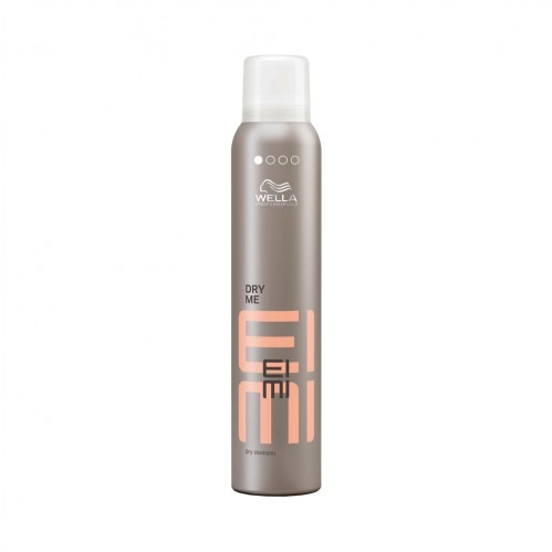 Regis Winter haircare EIMI Volume Dry Me