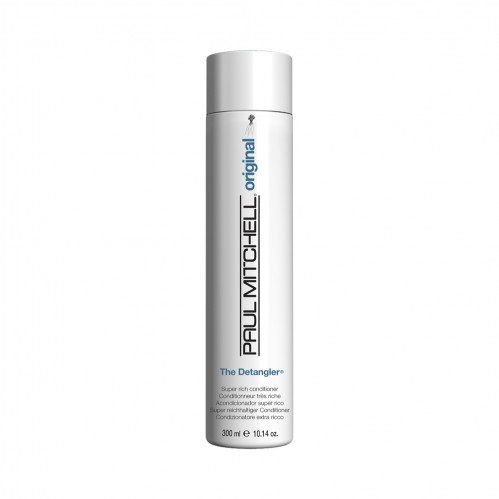 Regis Winter Haircare Paul Mitchell The Detangler