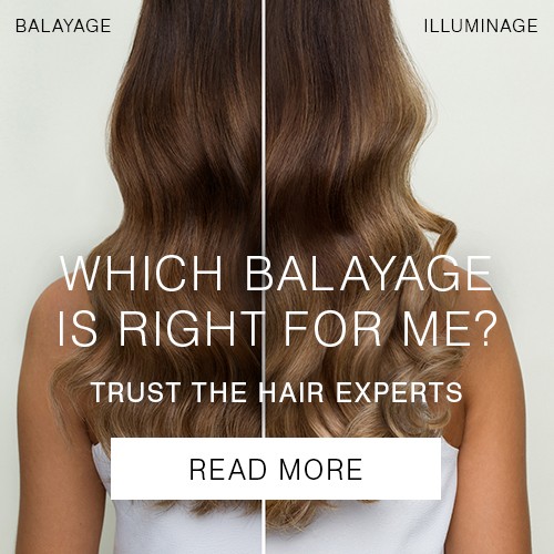 Which Balayage is right for me?