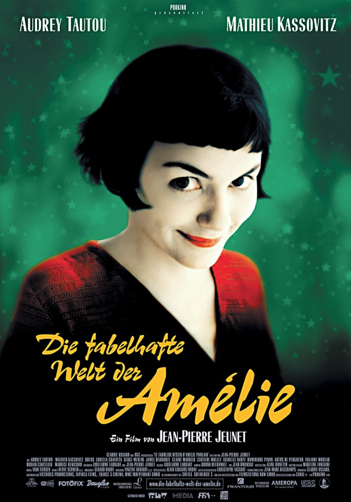 Amelie-Poster-German-Haircut-Style-Fashion