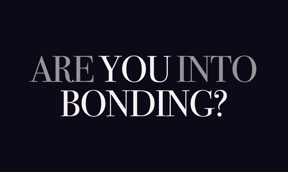 Introducing Smartbond: Protect Your Hair With Colour Bonding