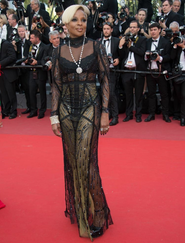 cannes-mary-j