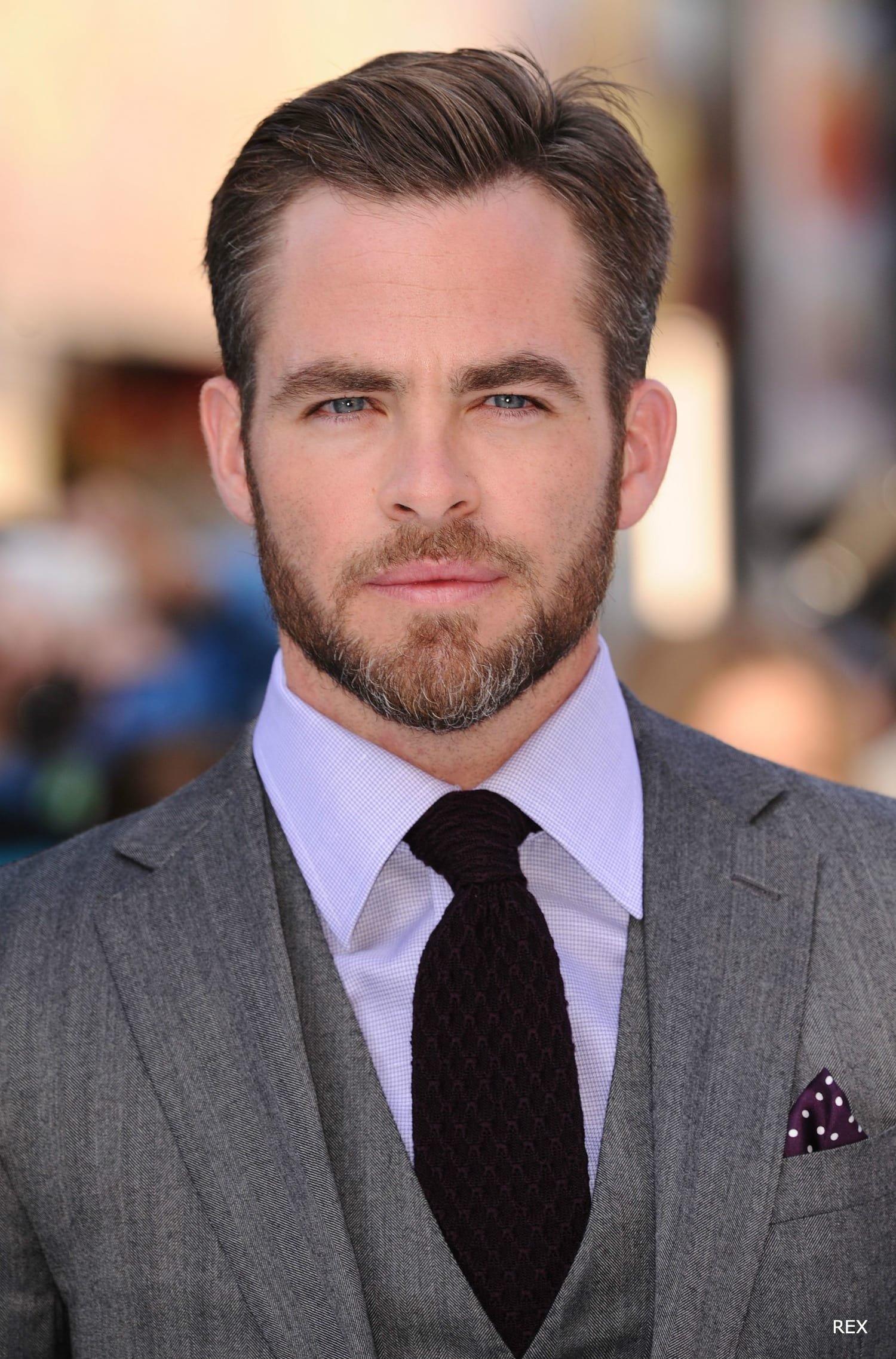 Male Hairstyles: Top 10 Cool Trends For 2014 | Beauty and ...