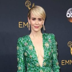 emmys-featured