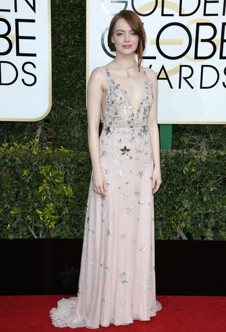 golden-globes-emma-full