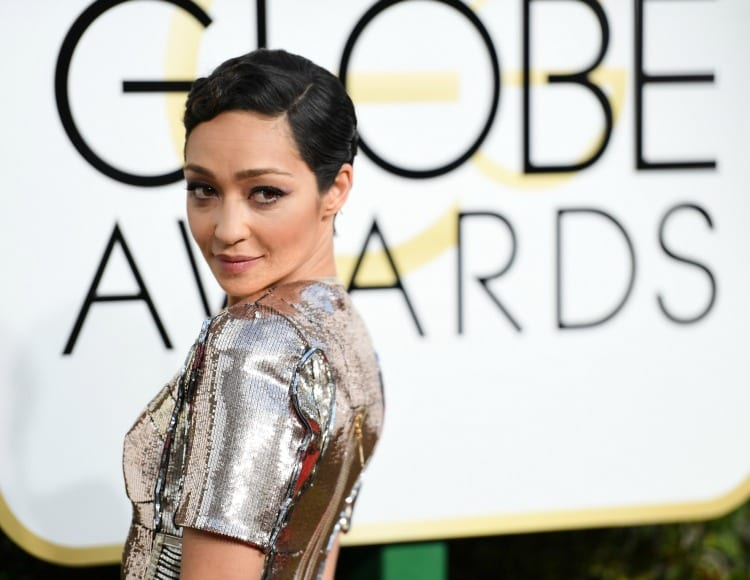 golden-globes-ruth-negga