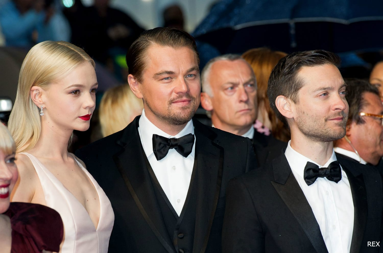 Great-Gatsby-Cast-Cannes