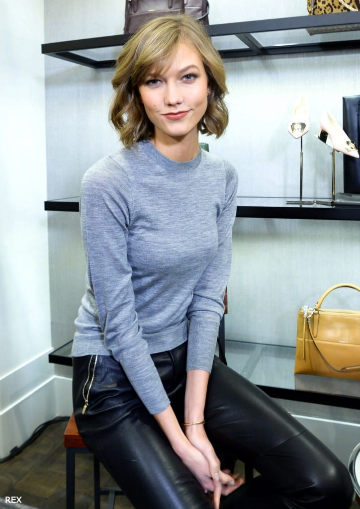 Karlie-Kloss-Model-Hair-2014