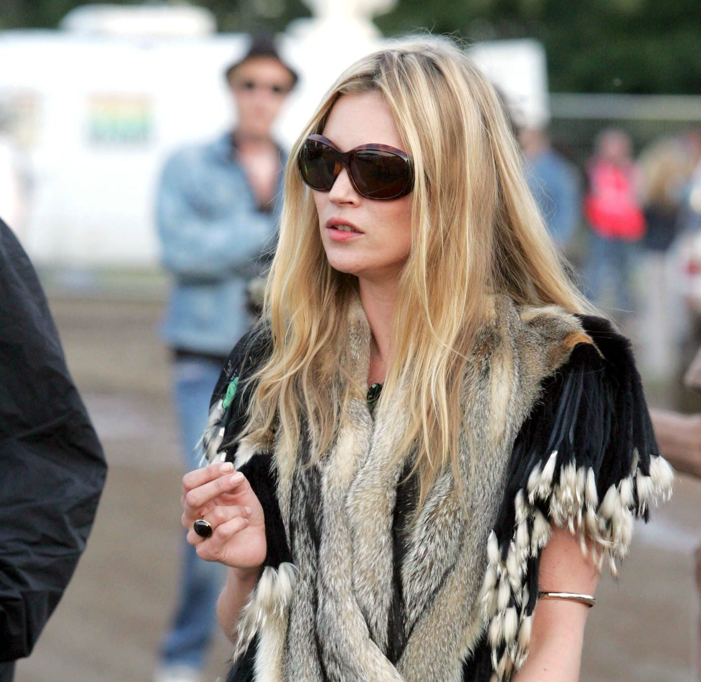 Kate-Moss-Glastonbury