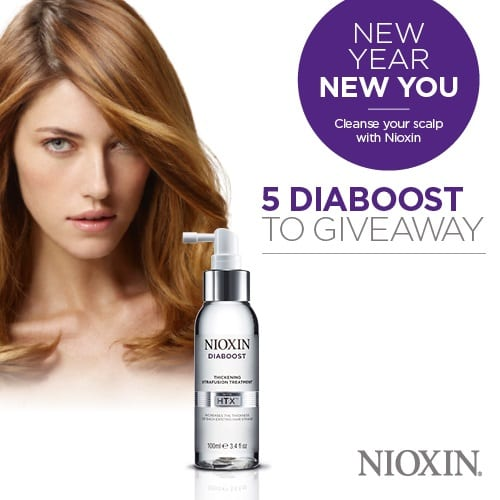 NIOXIN TAKEOVER 1000x500 WEB BANNERS V18