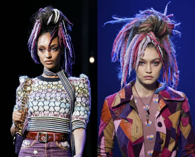 nyfw-marc-jacobs-hair