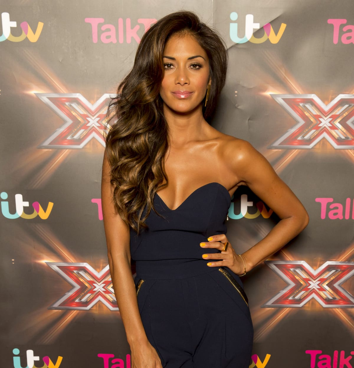 Nicole-Scherzinger-long-hair