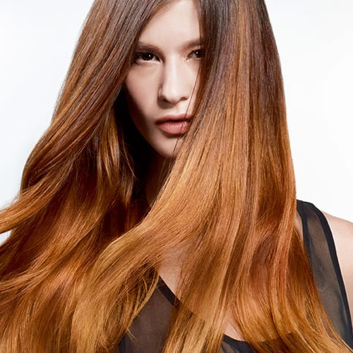 Cost Of Haircut At Regis Images Haircuts For Men And Women