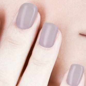 Summer Nail Trends 2016