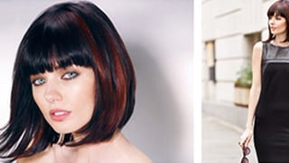 Regis-Salon-Collections-2013--The-Classic-Look