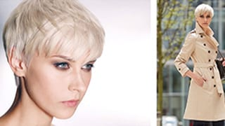 Regis-Salon-Collections-2013--The-Trend-Look