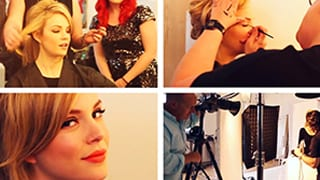 Regis-Salon-New-Collections-2013-—-Behind-The-Scenes