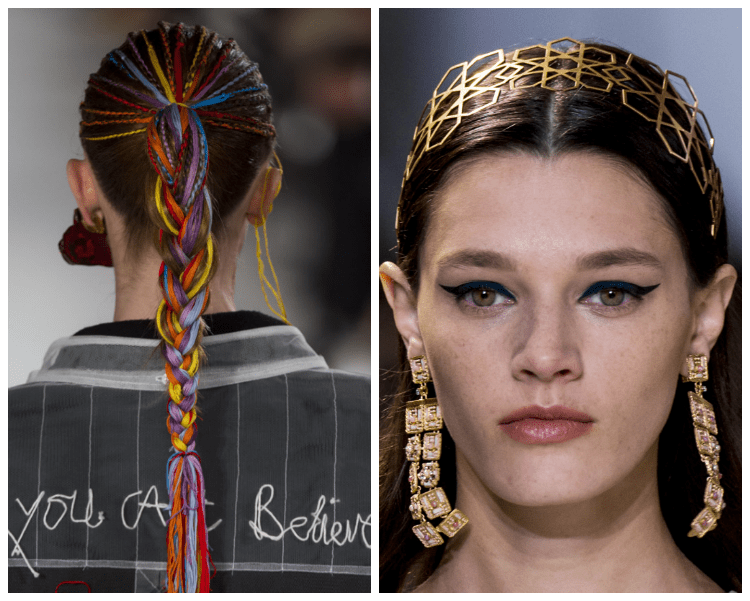 ss17-hair-accessories