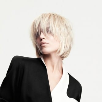 Sassoon-Bi-Couture-5-Web