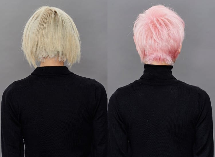 smartbond-results-blonde-to-pink