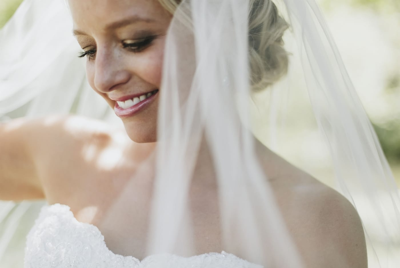 Wedding-Bride-Bridal-Beauty-Feature-Tips