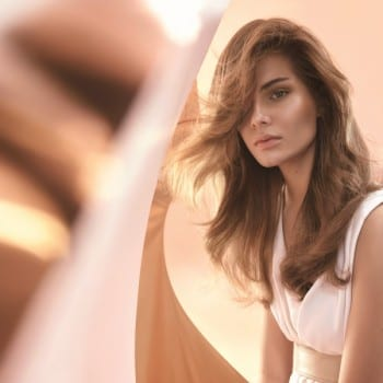 Wella Ecaille Model 1 - Copy