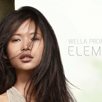 Wella_Professionals_Elements_d