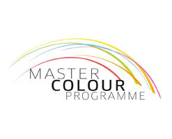 Master Colour Experts