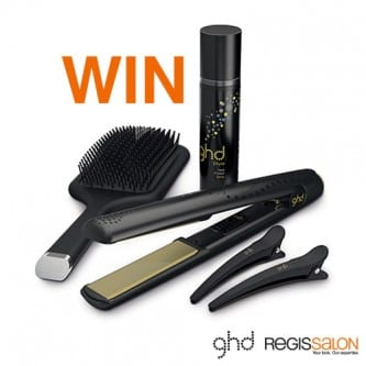 ghd-Facebook-Comp-500x500